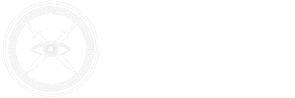 Gods Eye Games